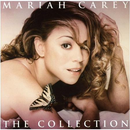 Mariah Carey - Playlist - The Very Best Of Mariah Carey - Zortam Music