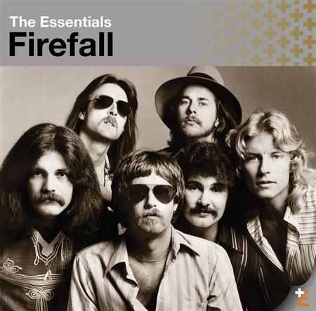 FIREFALL - Strange Way (3.56) Lyrics - Zortam Music