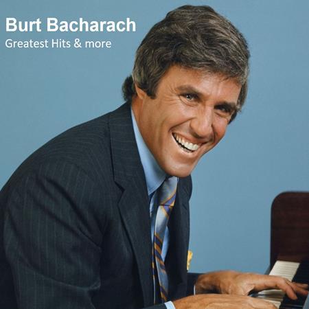 Bobby Goldsboro - Burt Bacharach