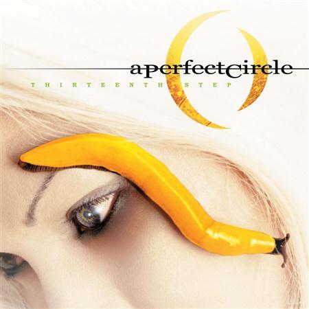 A Perfect Circle - 4.47MB - Zortam Music