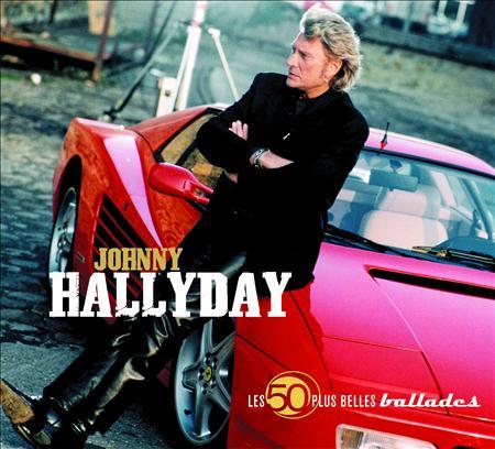 Johnny Hallyday - La fille aux cheveux clairs (Stade de France 98) Lyrics - Zortam Music