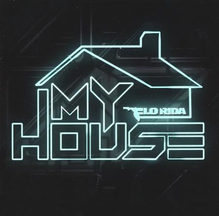 Flo Rida - G.D.F.R. Lyrics - Zortam Music