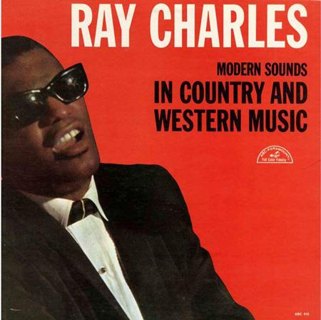 Ray Charles - Complete Country & Western Recordings 1959-1986 - Zortam Music