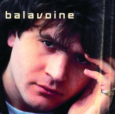 Daniel Balavoine - balavoine cd2 - Zortam Music