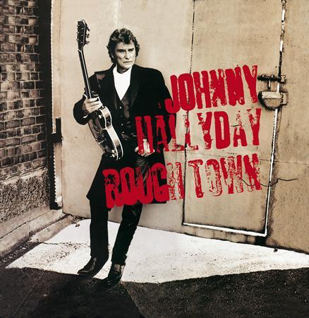 Johnny Hallyday - Love Affair Lyrics - Zortam Music