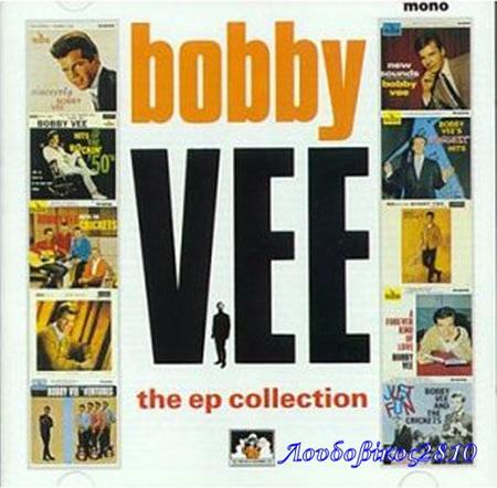 Bobby Vee - The Best Sixties Album Vol 2 - Zortam Music