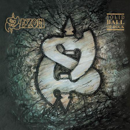 Saxon - 100 Hits Rock Jukebox - Cd4 - Zortam Music