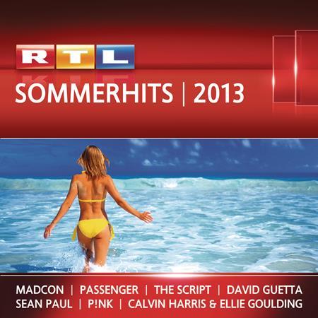 Shakira - RTL Sommerhits - Zortam Music