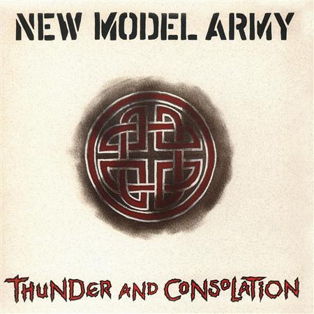 New Model Army - Fashion Demos 1982-1984 - Zortam Music
