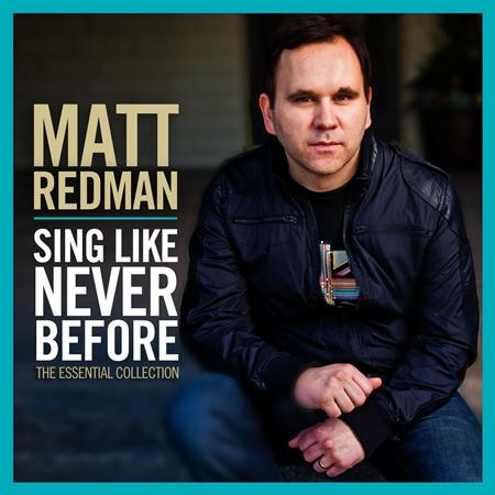 Matt Redman - You Never Let Go - Zortam Music