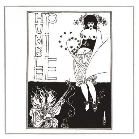 Humble Pie - The Very Best of Humble Pie - Zortam Music