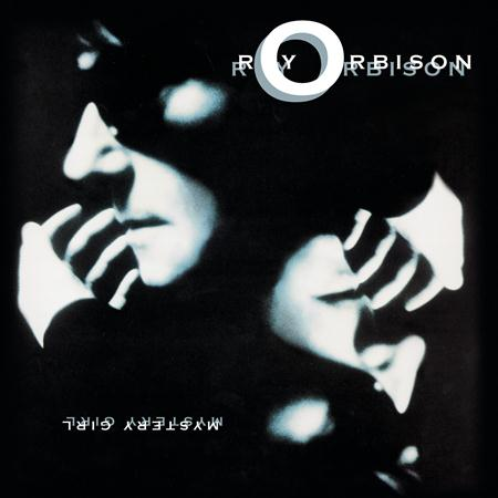 Roy Orbison - Now That