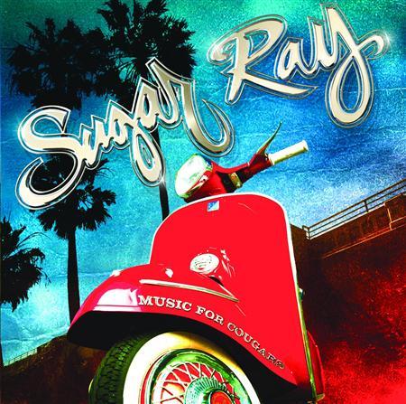 Sugar Ray - 1999 - Zortam Music