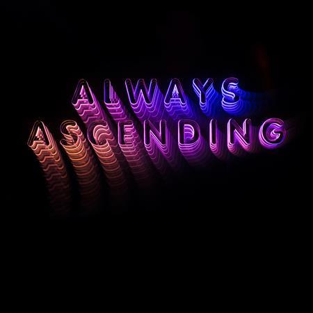 Franz Ferdinand - Always Ascending - Zortam Music