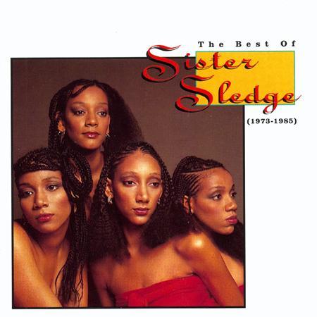Sister Sledge - De Foute Cd - Zortam Music