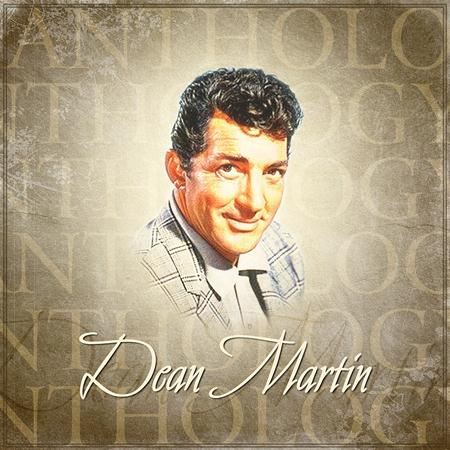 DEAN MARTIN - The Most Of Dean Martin - Zortam Music