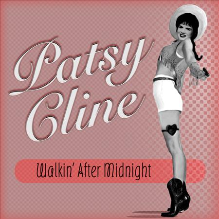 Patsy Cline - Country Planet - Various Artist - Zortam Music