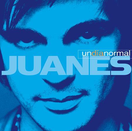 Juanes - Un Dia Normaldfgdgdfgdfgd - Zortam Music