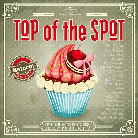 Skunk Anansie - Top Of The Spot 2014 - Zortam Music