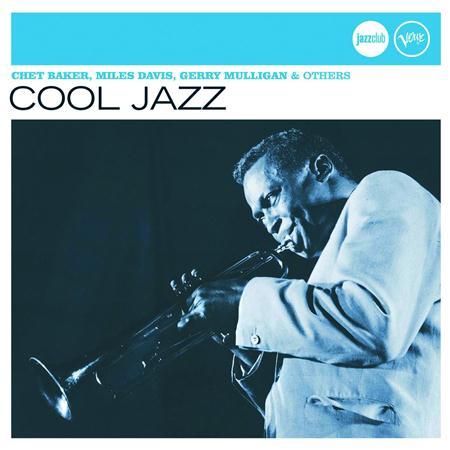 Paul Desmond - Cool Jazz - Zortam Music