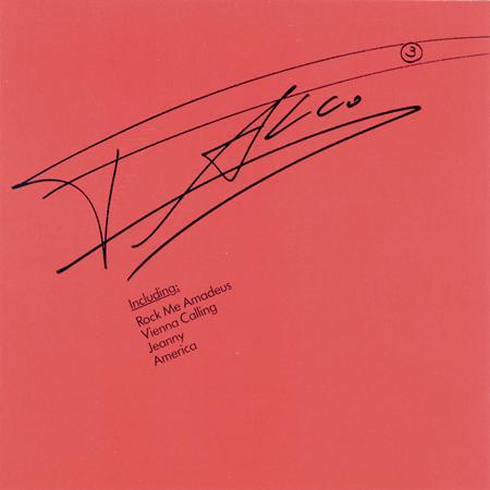 Falco - lyrics download mp3 and lyrics | Lyrics2You