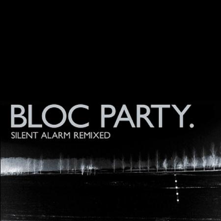 Bloc Party - Two More Years Ep + Silent Alarm Remixed (Disc 1) - Zortam Music