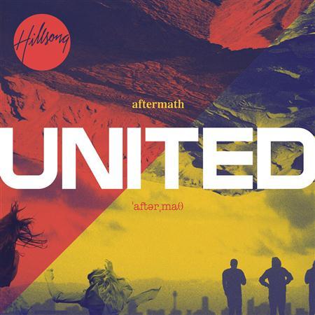 Hillsong United - Awakening Lyrics - Zortam Music