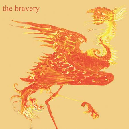 The Bravery - The New Indie: Alive & Amplified for 2005 - Zortam Music