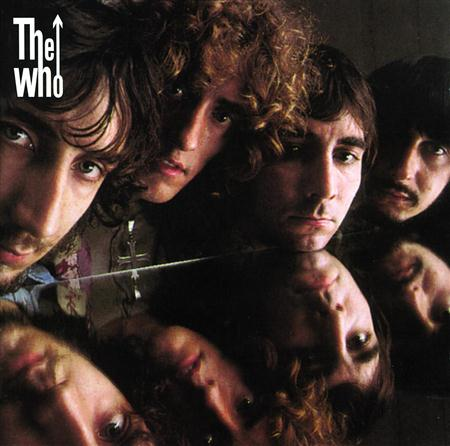 03 - The Who - Zortam Music