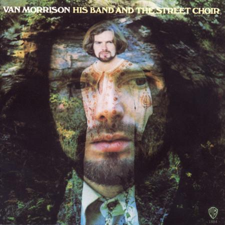 Van Morrison - His Band And The Street Choir (Extended Edition) - Lyrics2You