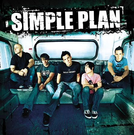 Simple Plan - Still Not Getting Any(Japan st - Zortam Music