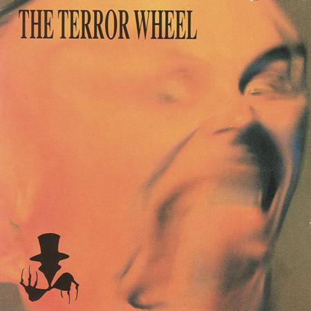 Insane Clown Posse - The Terror Wheel (EP) - Zortam Music