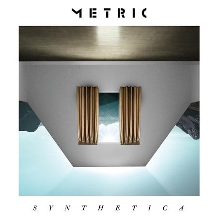 Metric - Paste mPlayer #48 - Zortam Music