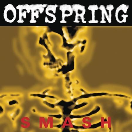 The Offspring - Smash [Remastered] - Zortam Music