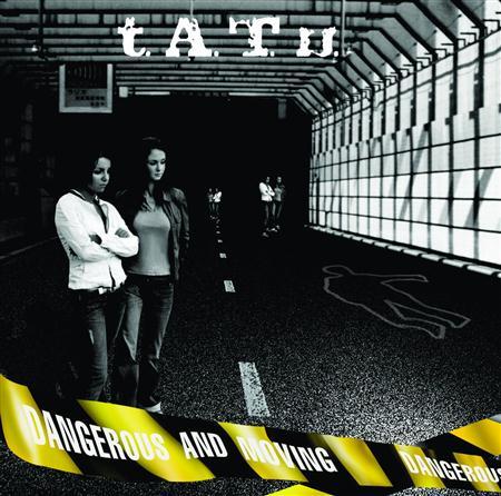 Tatu - Instrumentals - Zortam Music