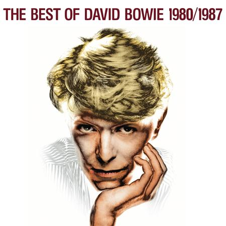 David Bowie - Seven CD2 - Zortam Music