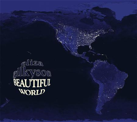 Enigma - Beautiful World - Zortam Music
