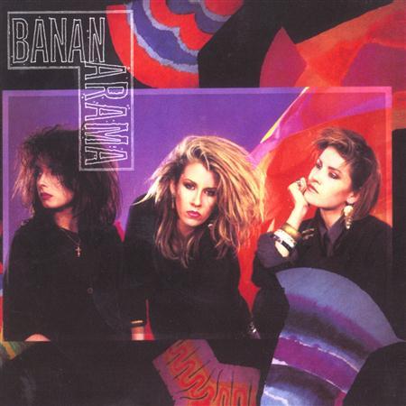 Bananarama - Time Life Music 1984 CD 2 - Zortam Music