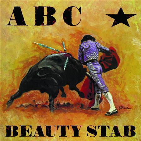 ABC - Beauty Stab (2005 Expanded Edi - Zortam Music