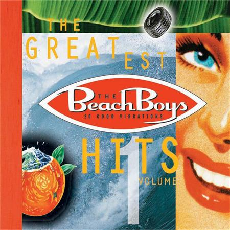 Beach Boys - Top 100 Hits Of 1966 - Zortam Music