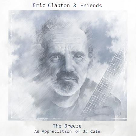 Eric Clapton - Mamis Blues1 The Breeze - Zortam Music