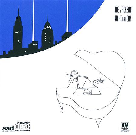Joe Jackson - 105 Friends 80 - Zortam Music
