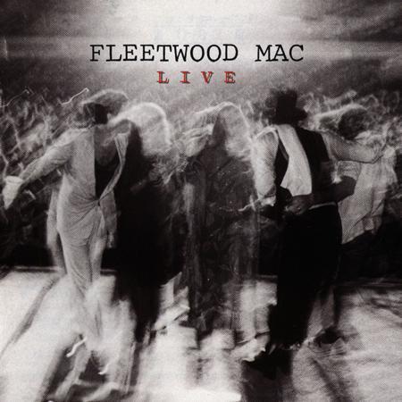 Fleetwood Mac - Live (Disc 2) - Zortam Music