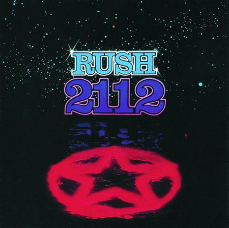 Rush - Another Test - Zortam Music