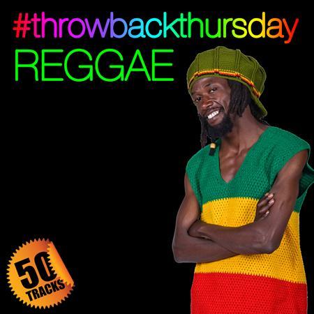 Eddy Grant - #throwbackthursday Reggae - Zortam Music