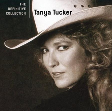 TANYA TUCKER - Tanya Tucker [disc 4] - Zortam Music