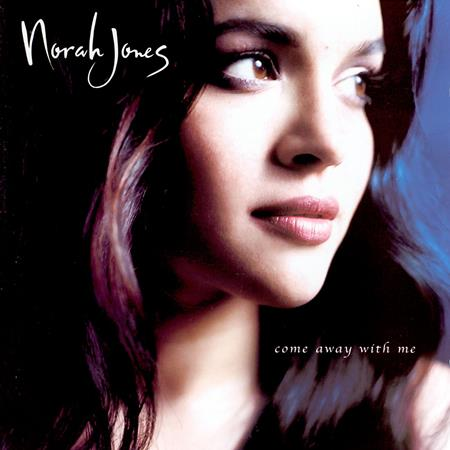 Norah Jones - Die Hit-giganten: Country & Folk - Zortam Music