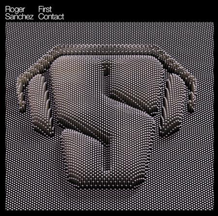 Roger Sanchez - Club Ibiza 2004 - Zortam Music