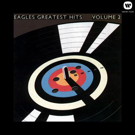 The Eagles - Greatest Guitar Solos Cd 1 - Zortam Music