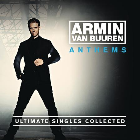 Armin Van Buuren - Workout Mix Vol 3 - Zortam Music
